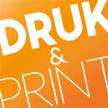 Logo druk en print