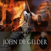 John de Gelder Productions - Ze verplaatsen zich goed in de klant (in mij). Ik kan met ze lezen en schrijven en ze kunnen me altijd helpen.