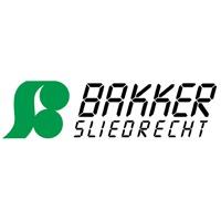 Bakker Sliedrecht - Als er spoed is dan helpen ze ons. Hoe strak de deadline ook is. Ze worden in dat geval echt 'eigenaar' van het probleem.