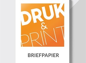 Briefpapier
